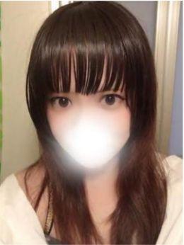 北村あいら☆×2 | 姫市場 - 上田・佐久風俗