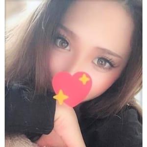 サナ | ギャルサー(名古屋)