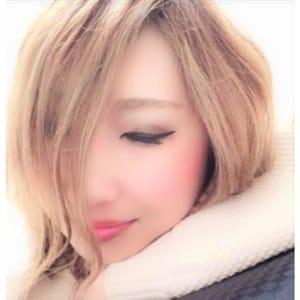 ユア | ギャルサー(名古屋)