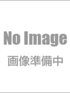 久保田 さきこ|ドスケベ奥様妻味喰いで評判の女の子