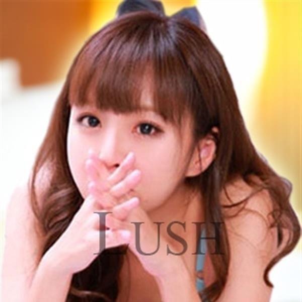 LUSH - 木更津・君津派遣型風俗
