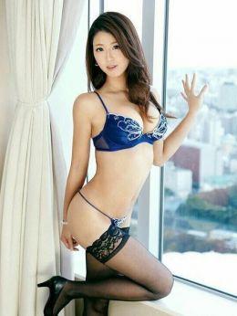 シロ | 姫ものがたり 高山店 - 高山・美濃・関風俗
