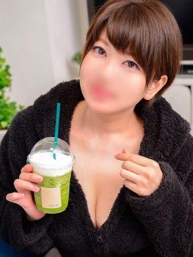 いずみ|川崎風俗で今すぐ遊べる女の子