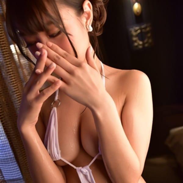「◆Dカップ以上の巨乳巨尻むっちり美女が全身にオイルを塗って抱き合いながら共に高まり癒します◆」06/02(日) 09:29   ごほうびSPA大阪店のお得なニュース