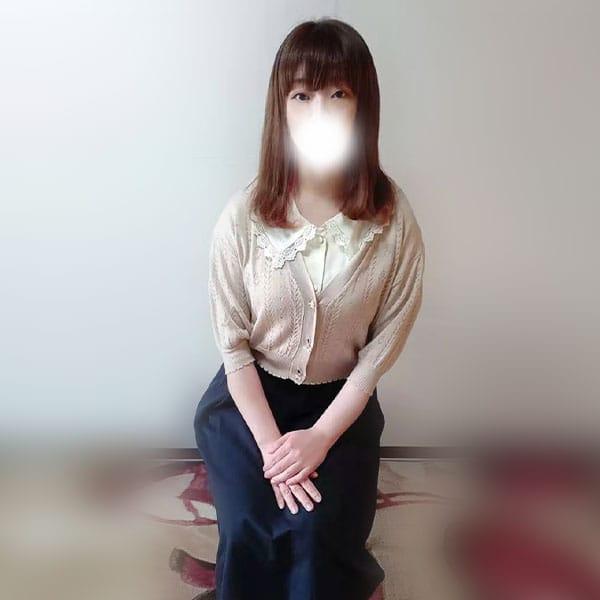 まゆみ【ドスケベな清楚系!!】   奥様なでしこ(宇都宮)