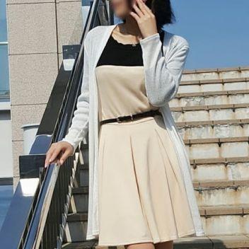 こころ - kokoro - | 香川人妻専科アリュール~人妻たちの love again~ - 高松風俗
