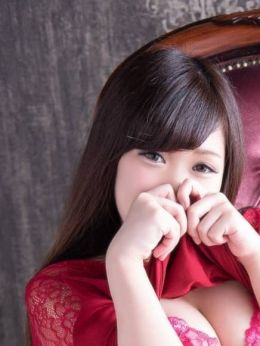 清水 あみ | 博多人妻 紅 - 中洲・天神風俗