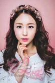 エイコ|ピンクの天使でおすすめの女の子