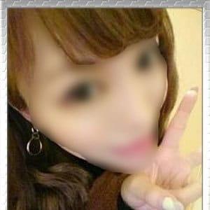 しおん | 煌き 藤沢店 - 藤沢・湘南風俗