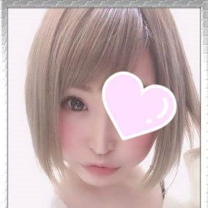 「期待のNEWスター候補!」05/24(金) 16:18   煌きのお得なニュース