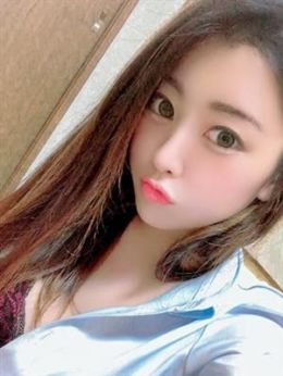 紅美香※AV女優 | にゃんにゃんパラダイス学園 - 松山風俗