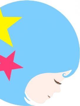 お知らせ|デリバリーヘルスSPICA(スピカ)で評判の女の子