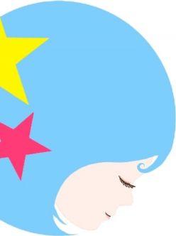 お知らせ|デリバリーヘルスSPICA(スピカ)でおすすめの女の子