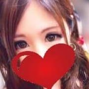 さな【アイドル級美少女★】 | ~フェアリーワンダーランド~60分9000円(名古屋)