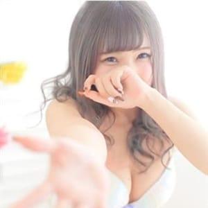 まつり | 妹っ娘メイト 横須賀店 - 横須賀風俗