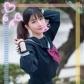 妹っ娘メイト 横須賀店の速報写真
