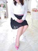 月影まりえ|ミセスレヴォアール横浜・町田店でおすすめの女の子