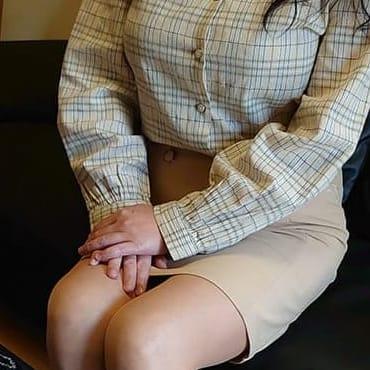 川本みさお【弾ける美乳】 | ミセスレヴォアール町田(町田)