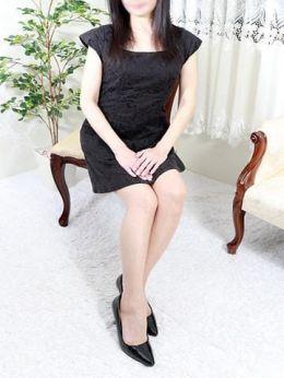 夏目みかさ | ミセスレヴォアール町田 - 町田風俗