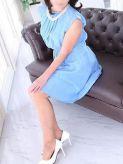 河野 美沙|ミセスレヴォアール横浜・町田店でおすすめの女の子