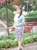 一ノ瀬なな こあくまな熟女たち 横浜店(KOAKUMAグループ)でおすすめの女の子