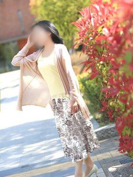 網島景子|こあくまな熟女たち 横浜店(KOAKUMAグループ)で評判の女の子