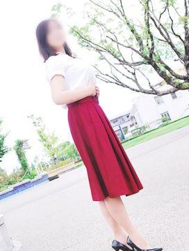 柳川よしみ|こあくまな熟女たち 横浜店(KOAKUMAグループ)で評判の女の子
