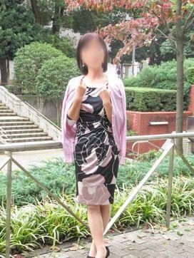 東条ミサ|こあくまな熟女たち 横浜店(KOAKUMAグループ)で評判の女の子