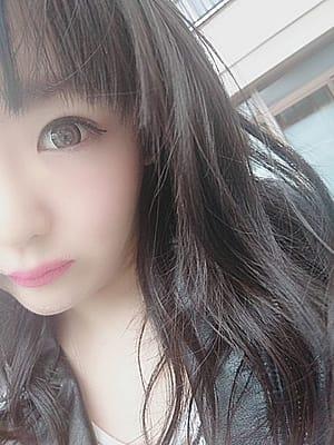 まや(KiraKawaCampus上野鶯谷)のプロフ写真1枚目
