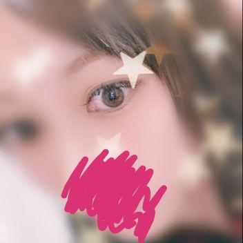 はる | KiraKawaCampus上野鶯谷 - 鶯谷風俗