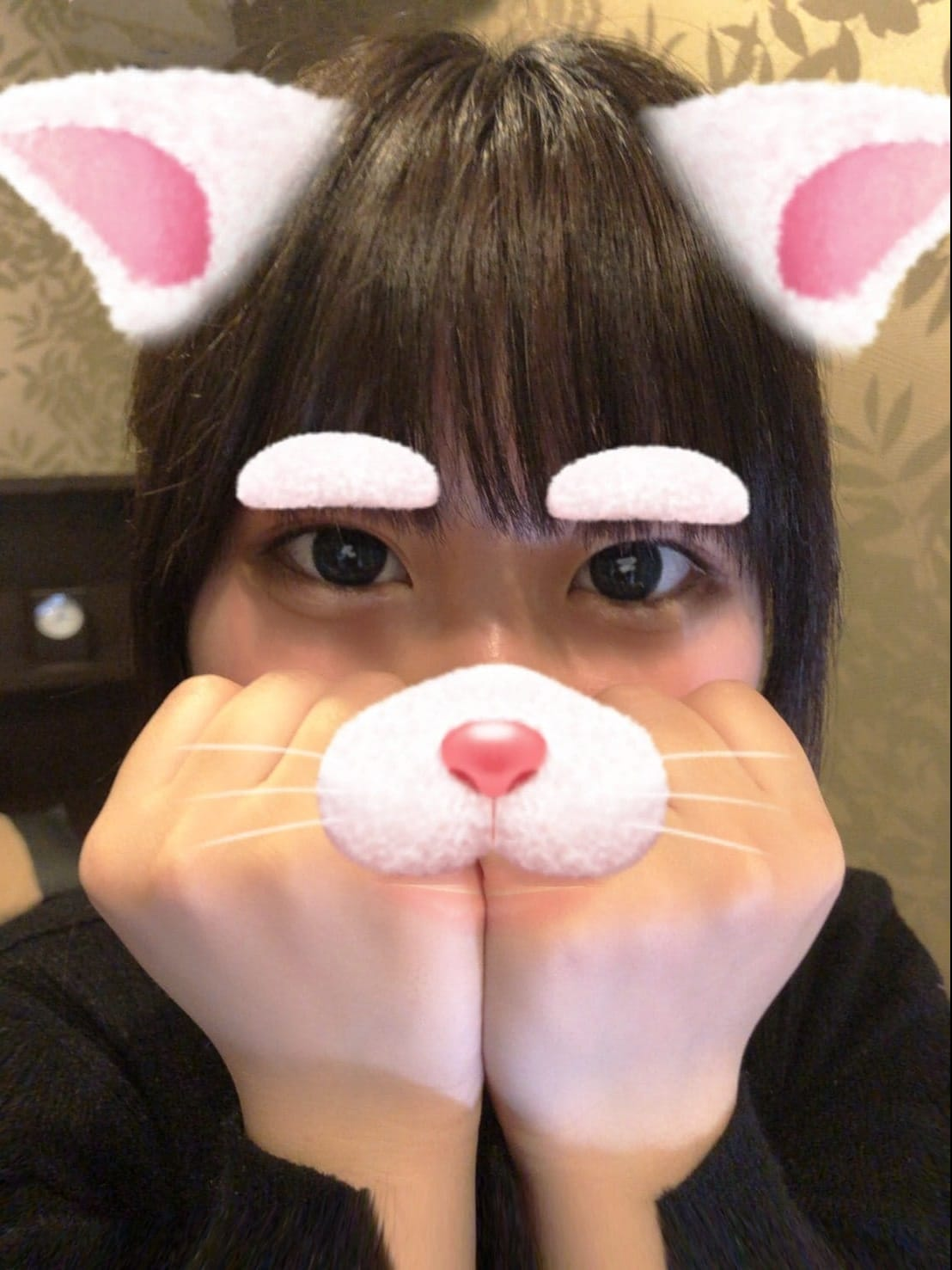 ゆりか(KiraKawaCampus上野鶯谷)のプロフ写真2枚目