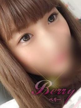 しずか | Berry(ベリー) - 岐阜市内・岐南風俗