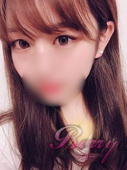 ゆうき | Berry(ベリー) - 岐阜市内・岐南風俗