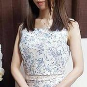 ほなみ | 水戸人妻倶楽部 - 水戸風俗