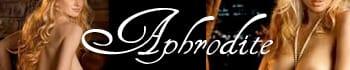 Aphrodite(アフロディーテ)