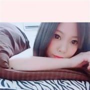 「色白の色気爆発天使 「らら」さん入店!!」10/13(日) 21:00   天使のカルテin所沢のお得なニュース