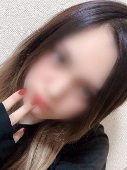 カレン|アマテラス 松阪店でおすすめの女の子