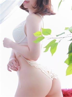 かりな(バナナ Jelly)のプロフ写真2枚目