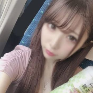 みな | ロリ系女子プリティ&ピュア - 静岡市内風俗