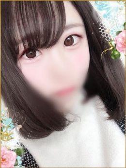 ふう   ロリ系女子プリティ&ピュア - 静岡市内風俗