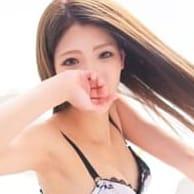 「ちっちゃカワ(・∀・)イイ!!愛嬌満点美少女『ナツchan』出勤です(^^♪」01/31(金) 16:17 | Fashion Health CAROLのお得なニュース