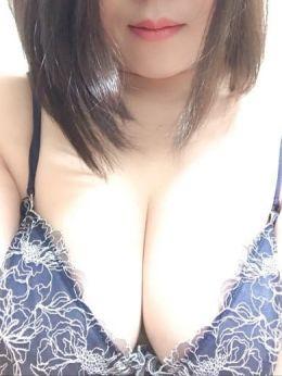 しずく | ちゅ~びぃ☆きゃんでぃ - 久留米風俗