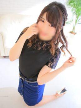 みる | おしゃぶり姫 - 札幌・すすきの風俗
