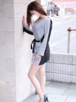 きさき | おしゃぶり姫 - 札幌・すすきの風俗