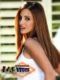リーサ|金髪外国人専門デリヘル ラスベガスでおすすめの女の子