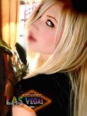 ナディア|金髪外国人専門デリヘル ラスベガスでおすすめの女の子