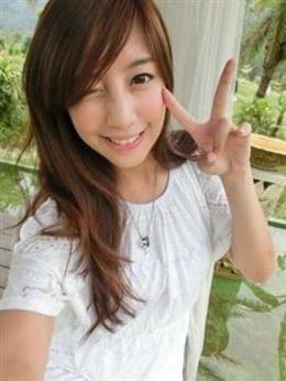 クミ | 乙女組 - 岡崎・豊田(西三河)風俗