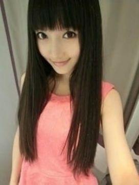 ユイ|乙女組で評判の女の子