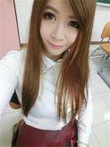 ソヨン|乙女組でおすすめの女の子