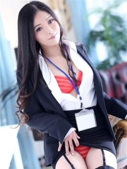木原 かのん | 淫らなOL好きですか?広島オフィス - 広島市内風俗